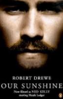 the drowner by robert drewe essay