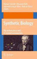 download ebook synthetic biology pdf epub