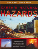 Earth s Natural Hazards