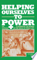 Ebook Helping Ourselves to Power Epub S. Slipman Apps Read Mobile