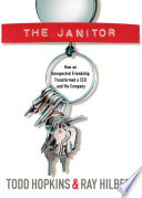 download ebook the janitor pdf epub