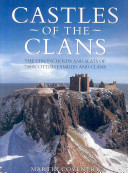 Castles of the Clans