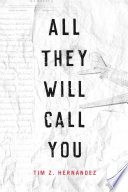 All They Will Call You Book PDF