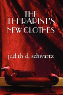 The Therapist's New Clothes