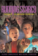 download ebook mysteries in our national parks: running scared pdf epub