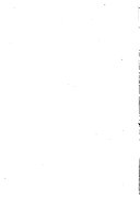 download ebook strakers\' annual mercantile, ship & insurance register pdf epub