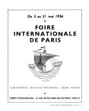 Associations Internationales