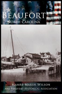 Beaufort  North Carolina