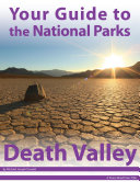 Your Guide to Death Valley National Park