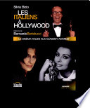 Les Italiens    Hollywood