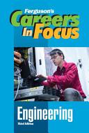 Ferguson's Careers in Focus