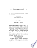 Making Appropriations for Military Construction  Family Housing  and Base Realignment and Closure for the Department of Defense for the Fiscal Year Ending September 30  2003  And for Other Purposes