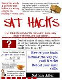 SAT Hacks
