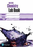 AQA GCSE Chemistry Lab Book