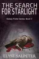 The Search for Starlight Book PDF