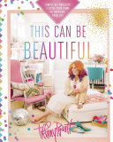 download ebook this can be beautiful pdf epub