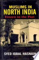 Muslims In North India