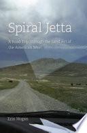 Spiral Jetta