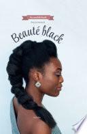 Beaut   black