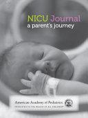 NICU Journal Book PDF