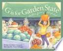 G is for Garden State