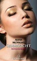 SehnSucht | Erotischer Roman