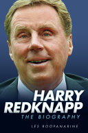 Harry Redknapp   The Biography