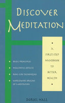 Discover Meditation