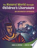 The Natural World Through Children s Literature