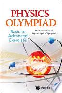 Physics Olympiad     Basic to Advanced Exercises
