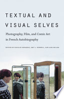 Textual and Visual Selves