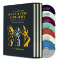 The Art of Aesthetic Surgery