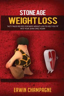 Stone Age Weight Loss