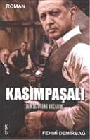 Kasimpasali