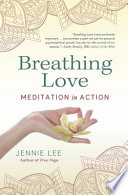 Breathing Love
