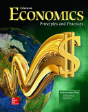 Economics  Principles and Practices  Student Edition