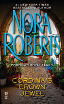 download ebook cordina\'s crown jewel pdf epub