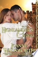 Highlander s Caress  Medieval Romance