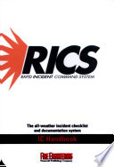 Rapid Incident Command System
