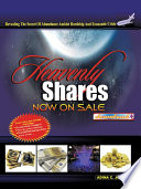 Heavenly Shares Now On Sale Download