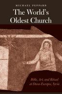 download ebook the world\'s oldest church pdf epub