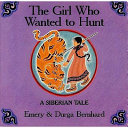 The Girl who Wanted to Hunt Book PDF