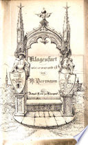 Klagenfurt Wie Es War Und Ist With Illustrations