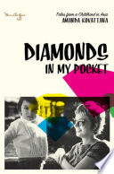 Diamonds in My Pocket