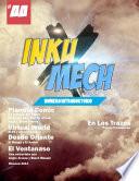 InkuMech Magazine