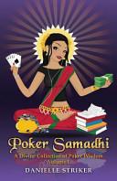 download ebook poker samadhi pdf epub
