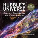 Hubble s Universe