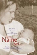 Dein Name sei ...