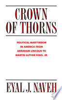 Crown Of Thorns book