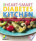 The Heart Smart Diabetes Kitchen